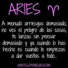 Pin En Aries
