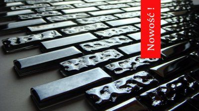 Nowosc Promocja Mozaika Szklana 4mm 6241764349 Oficjalne Archiwum Allegro Computer Keyboard Computer Electronic Products