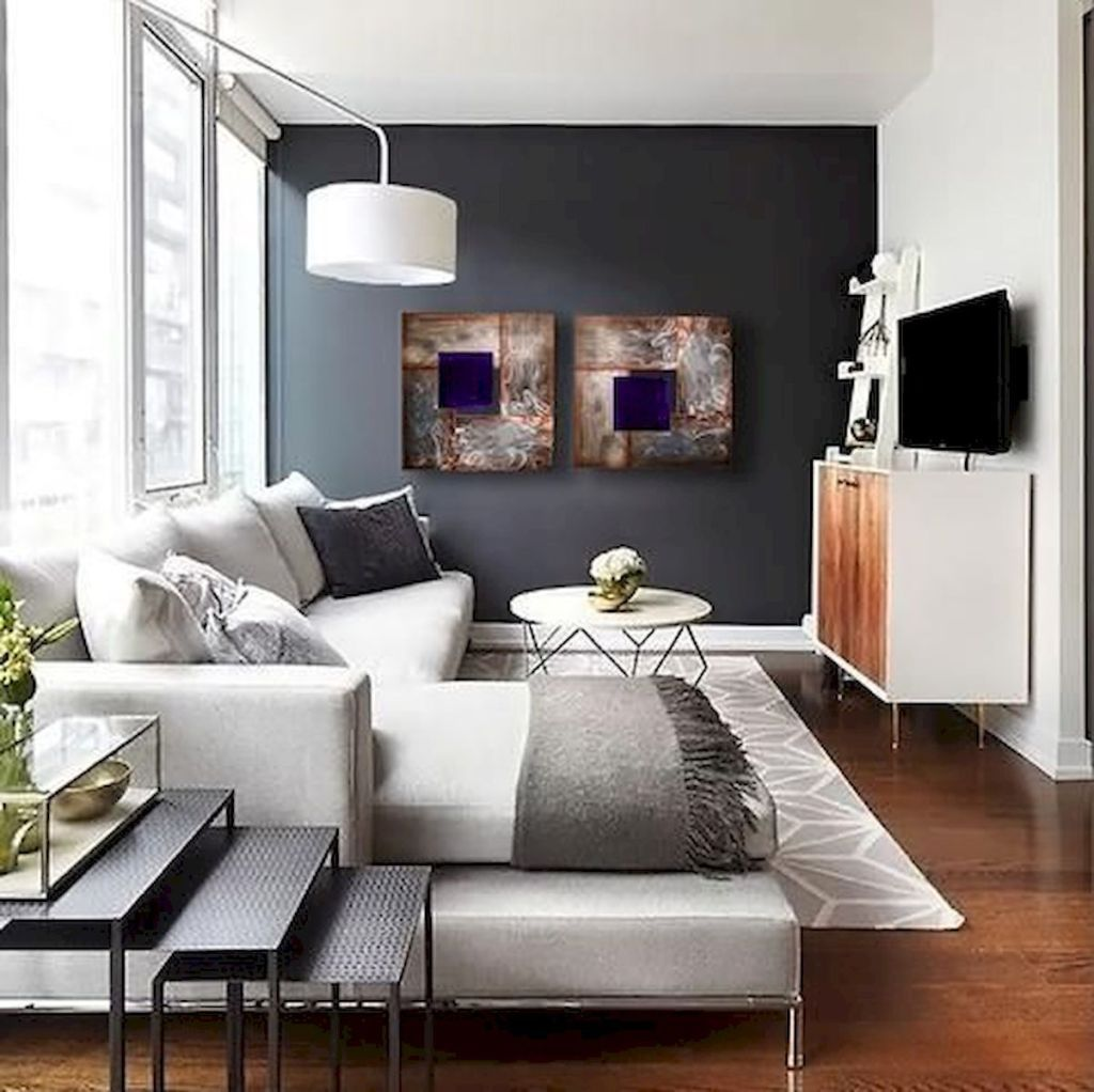 33 amazing small apartment decorating ideas on a budget