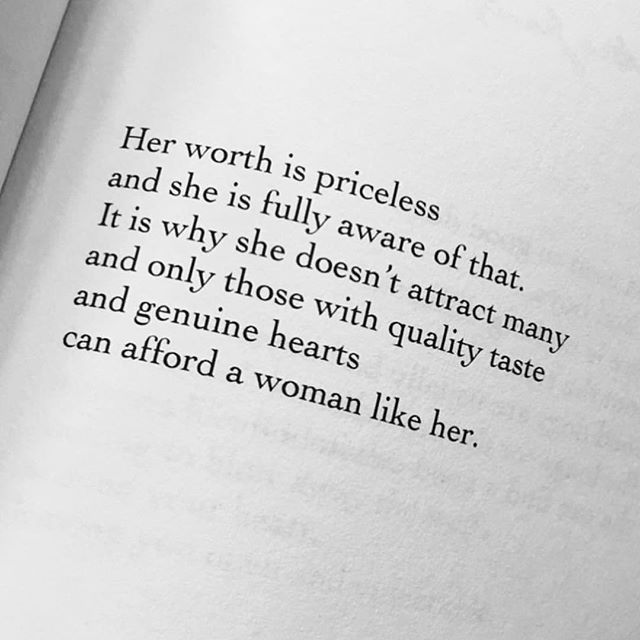 From To The Women I Once Loved By Pierrejeanty Quotes Delectable How To Love A Woman Quotes