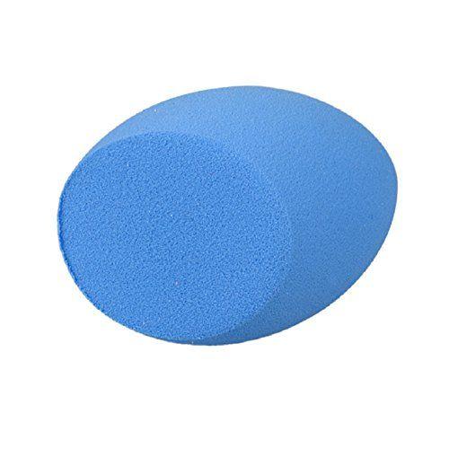 Fullkang Eggshaped Soft Beauty Makeup Blender Foundation Sponge