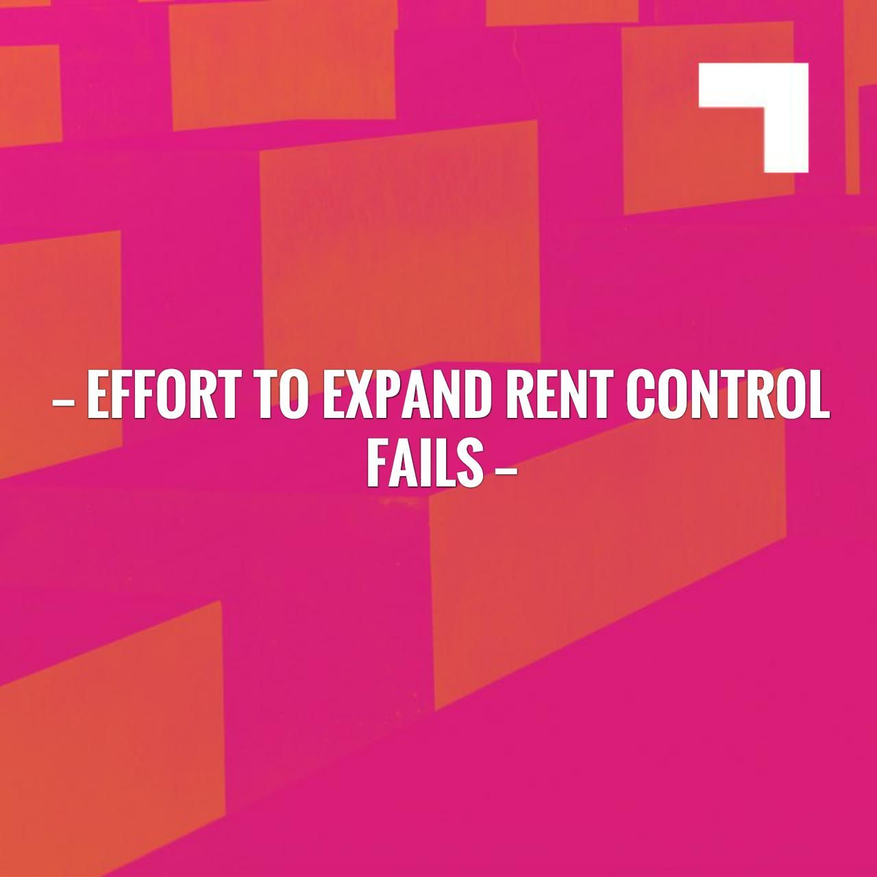 Friends a shiny blogpost is here effort to expand rent