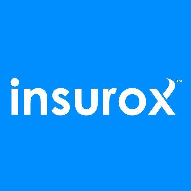 Insurox Insurox Profile Pinterest