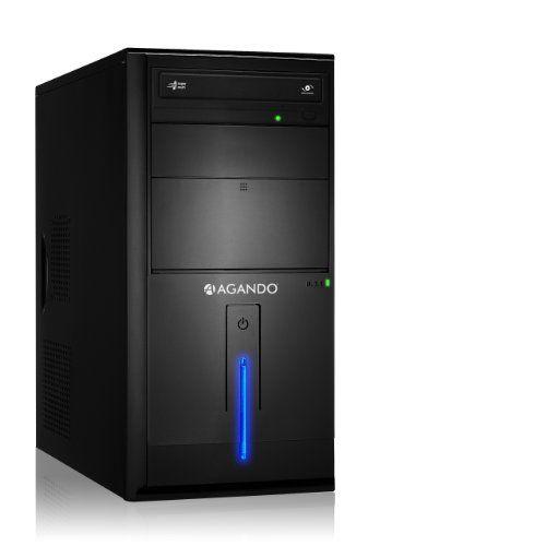 Leiser Multimedia-PC AGANDO campo 4161x4   AMD FX-4130 4x 3.8GHz   8GB RAM   GeForce GT610 2GB   1000GB HDD   DVD-RW   Cardreader   Gigabit-LAN   5.1 Sound   36 Monate Garantie - http://tablet.pckaufenonline.com/leiser-multimedia-pc-agando-campo-4161x4-amd-fx-4130-4x-3-8ghz-8gb-ram-geforce-gt610-2gb-1000gb-hdd-dvd-rw-cardreader-gigabit-lan-5-1-sound-36-monate-garantie.html