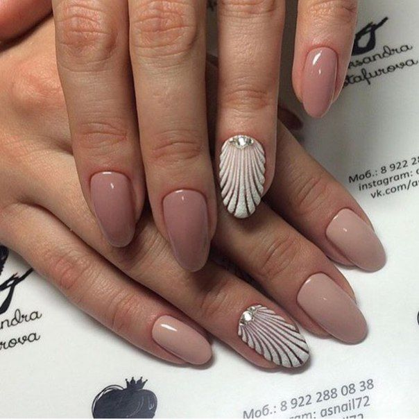 Новости   Ногти   Pinterest   Nail envy
