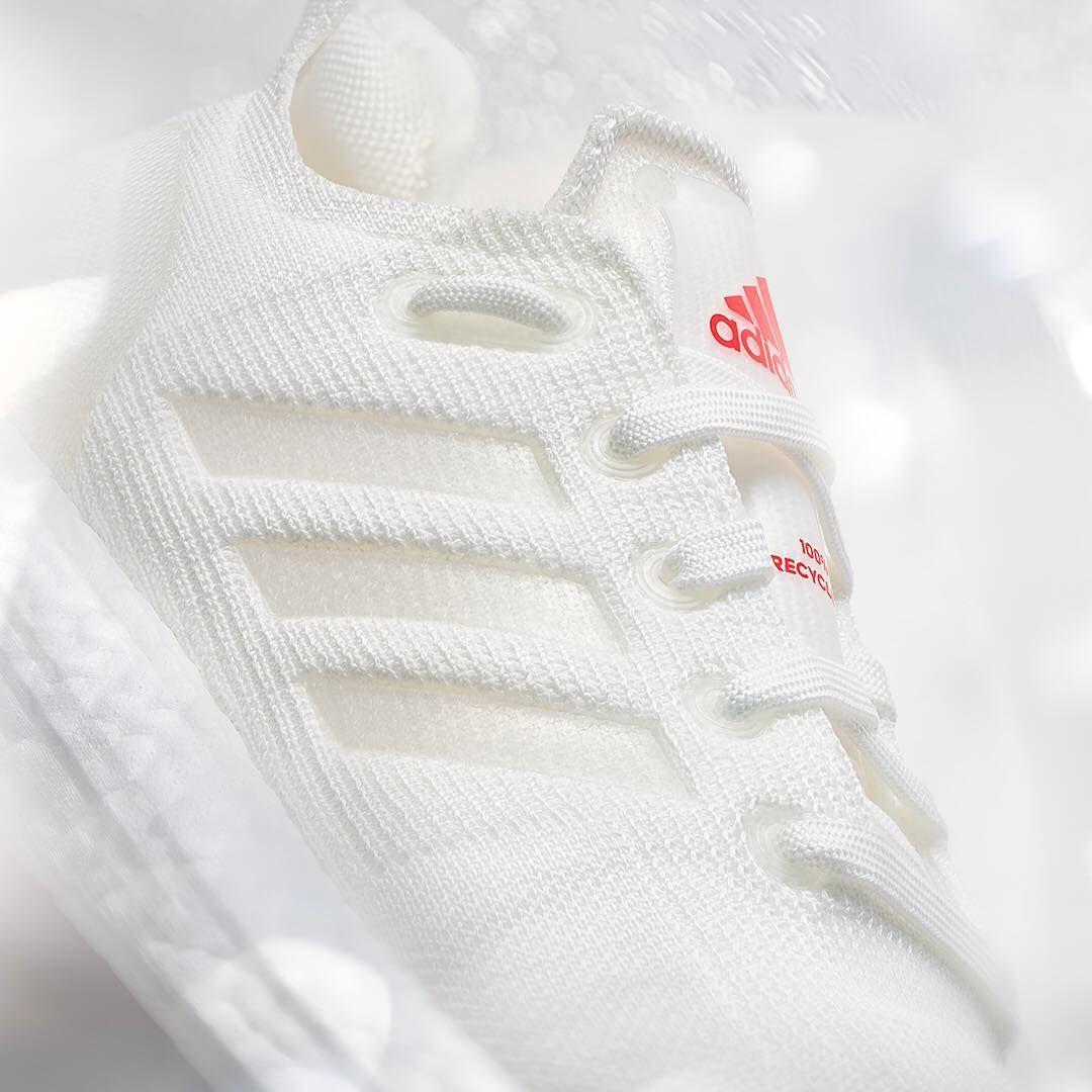 adidas marque de vêtements mode vestimentaire sportswear