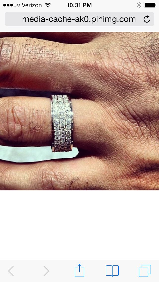 Wedding Band Rings For Men Mens Diamond Wedding Bands Mens Wedding Rings