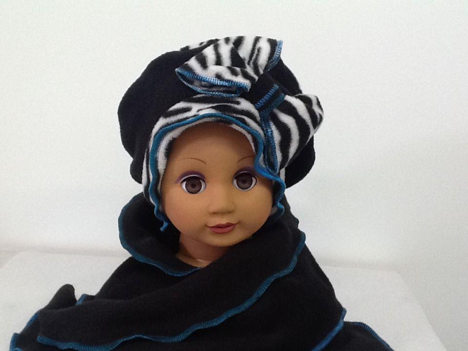 Béret+enfant+Bonnet+fille+sur+mesure+ +Mode+filles+par+creation ... 22552cddc09