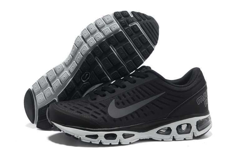 super popular f078a 99878 https   www.sportskorbilligt.se  1767   Nike Air Max Tailwind