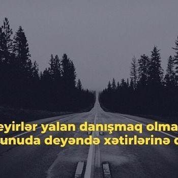 Maraqli Statuslar 2020 Təbriklər Səkillər Və Sozlər Movie Posters Poster Movies