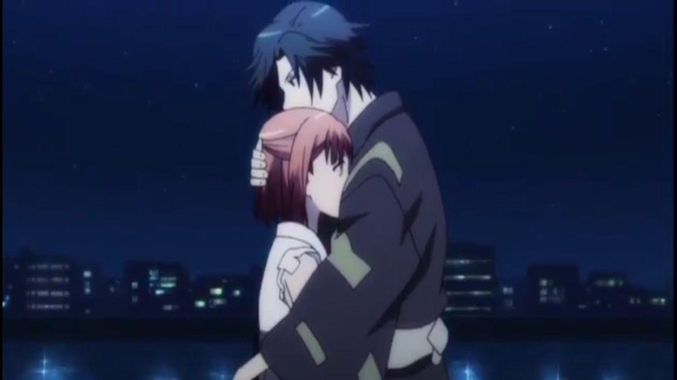 Haruka e Tokiya | Uta no prince sama, Anime, Utas  Uta No Prince Sama Haruka And Tokiya Lemon