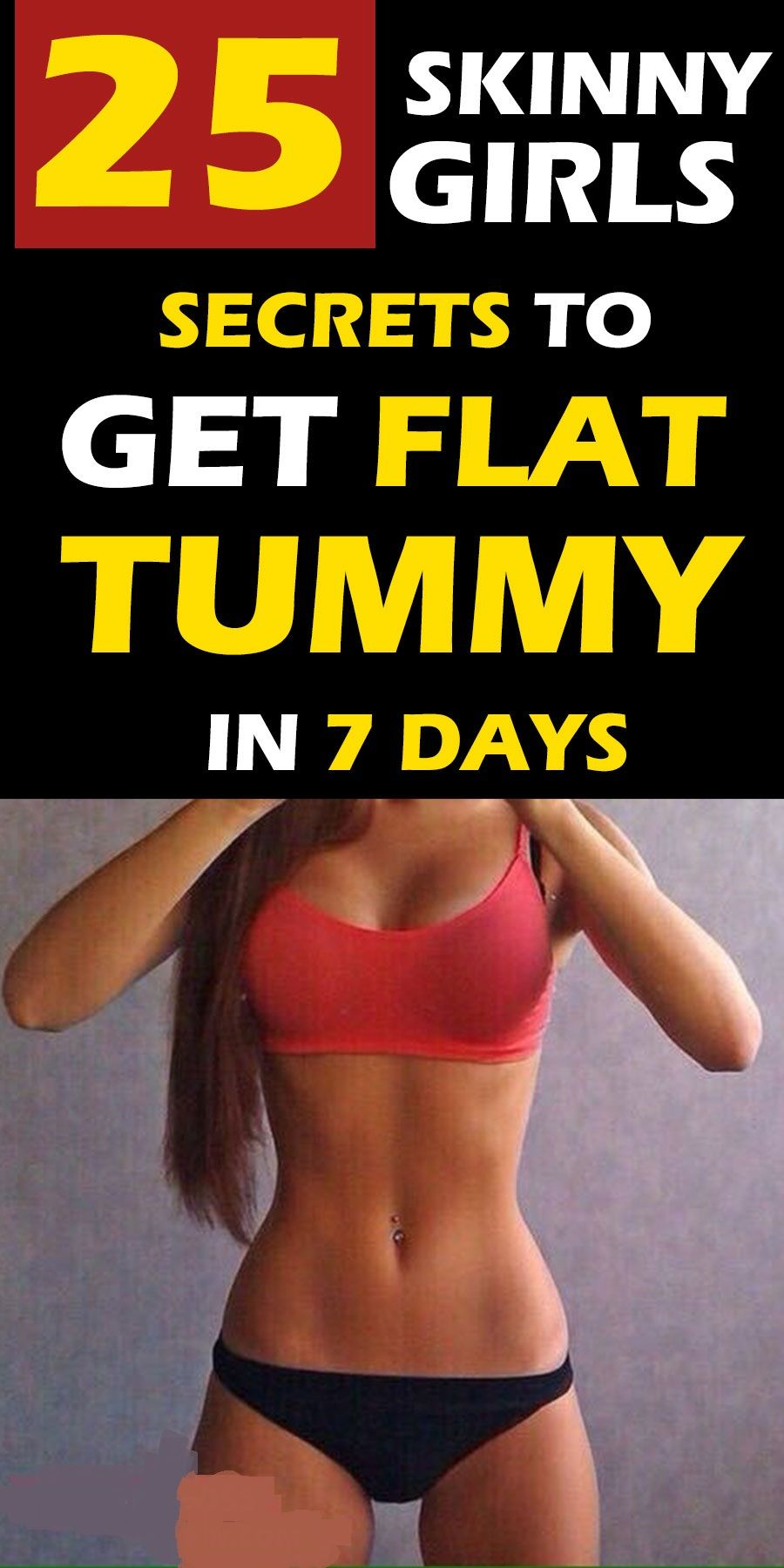 Pin on healthy weight loss tips