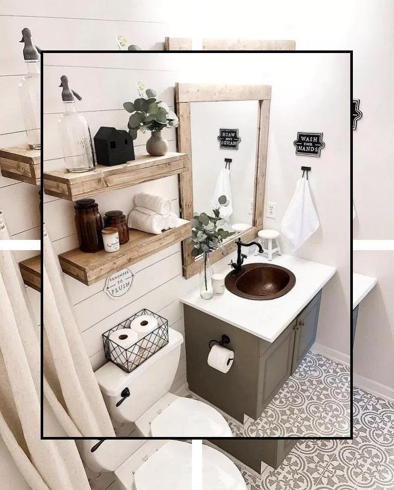 100 Best Beach Bathroom Decorations 2020 Beach Bathrooms
