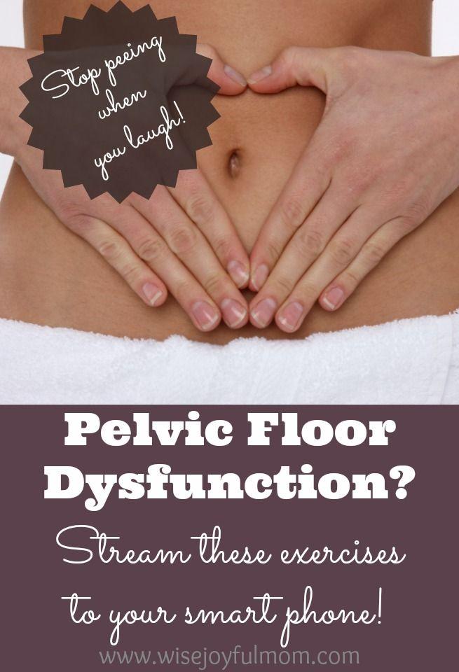 Contact Support Pelvic Floor Pelvic Floor Exercises Pelvic Floor Dysfunction