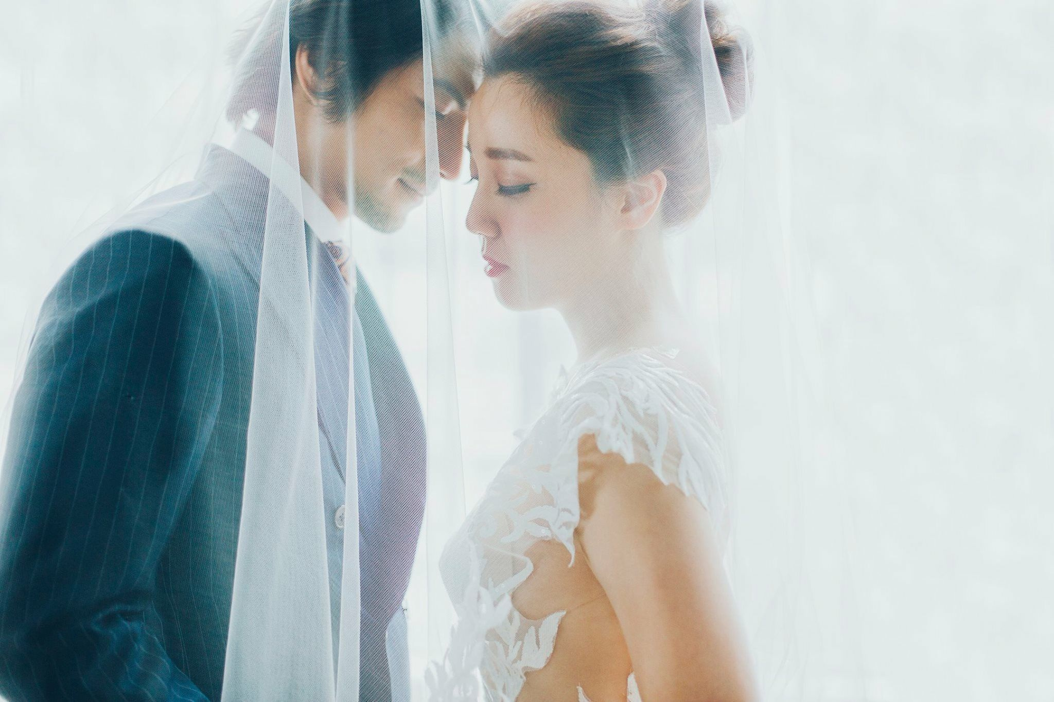 Professional Pre Wedding ShootOpening For Booking now