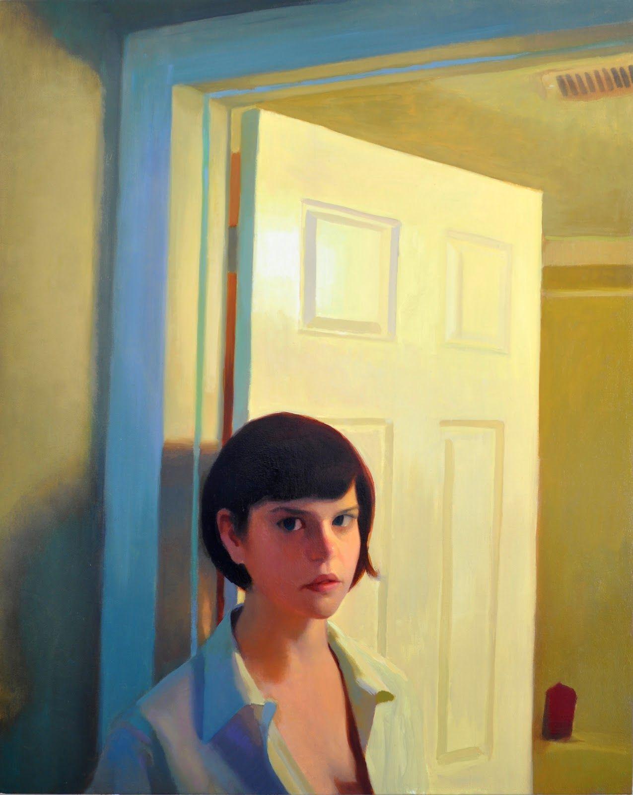 Keita morimoto buscar con google pintura pinterest search