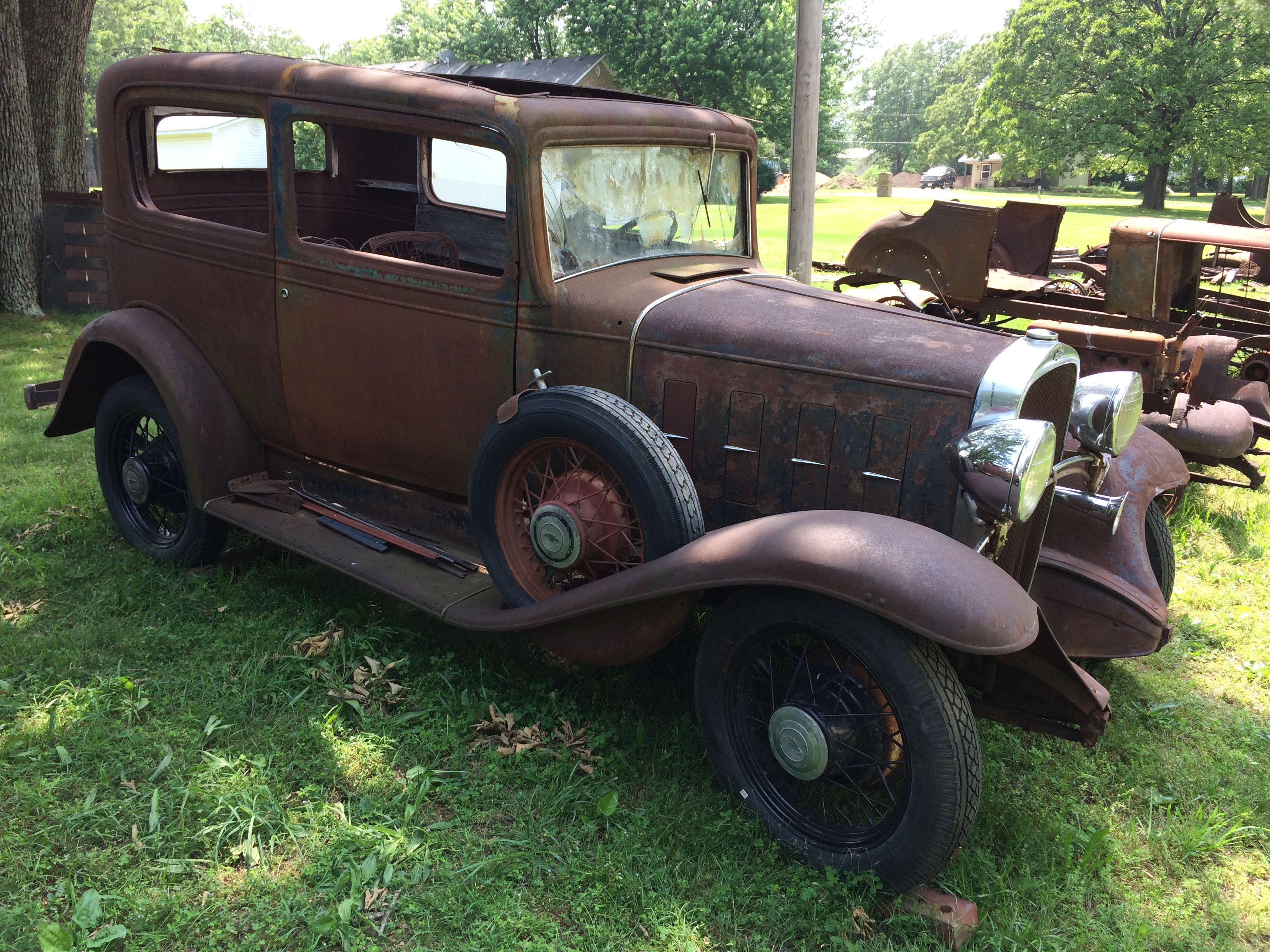 hight resolution of 32 chevy 2 door sedan