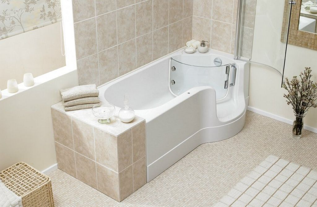 Prefab Shower Tub Combo | Bathroom & Toilet - Designs & Ideas ...