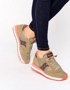 tra qualche giorno completo nelle specifiche speciale per scarpa Purchase > saucony asos- OFF 65% - sweepteam.com!