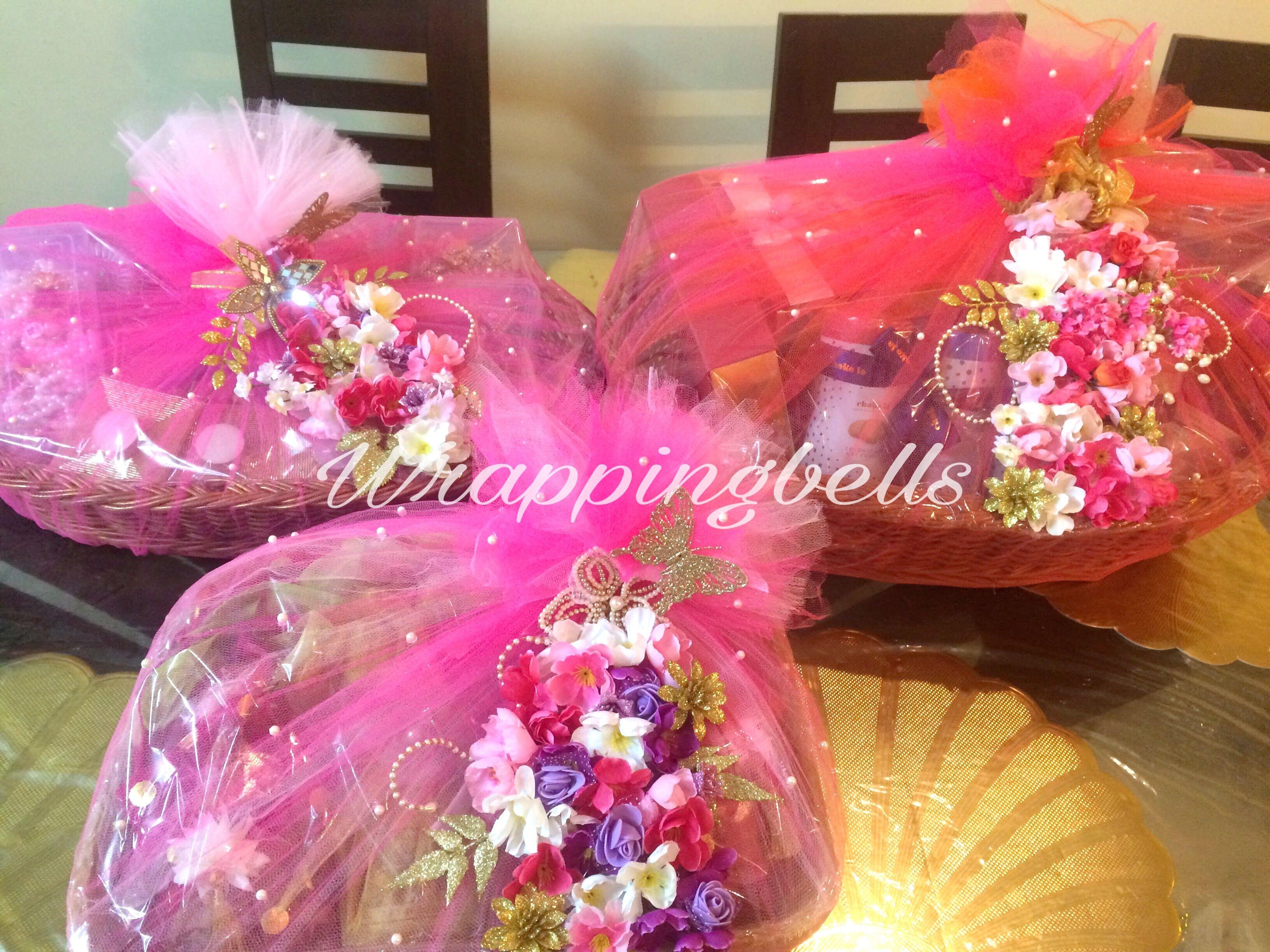 Wedding reception simple stage decoration  Anjali Bhagnani abhagnani on Pinterest
