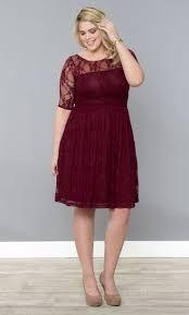 Resultado de imagen para imagenes de vestidos para gorditas