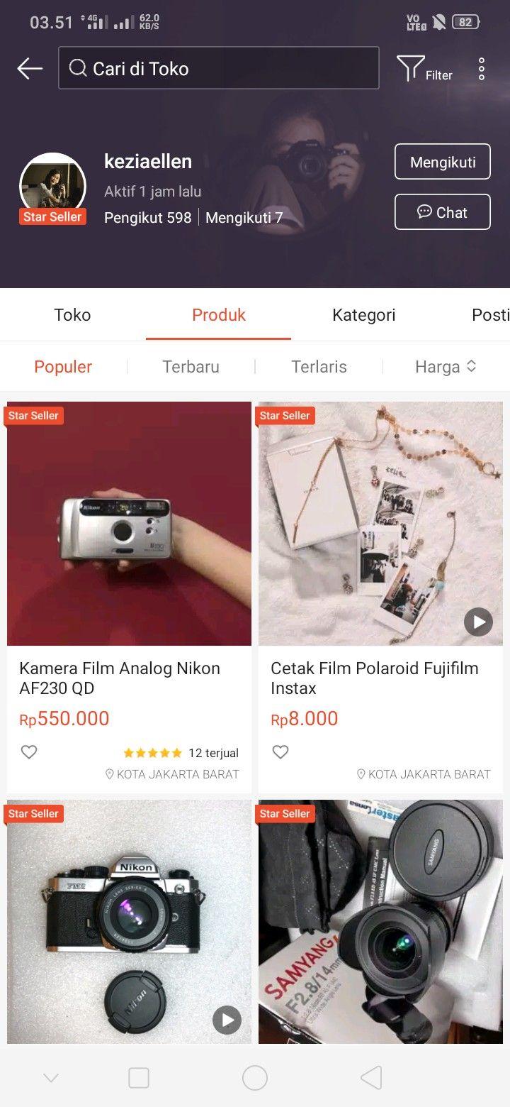 Pin Oleh Novita Agustien Di Shopee Di 2020 Fotografi Tempo Dulu Wanita Bergaya Produk