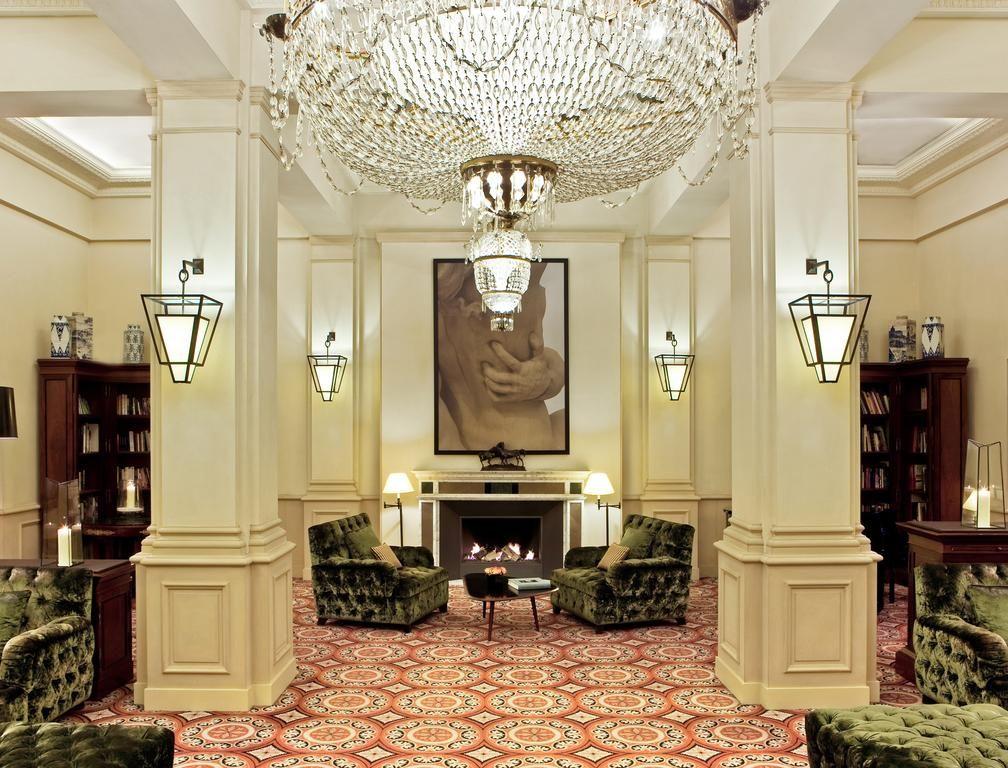 Pin on Luxury hotels