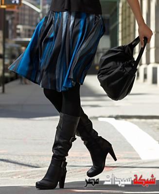 ازياء 2020 اشيك جيبات 2020 جيبات قصيرة للمراهقات Skirts Fashion 2020 0f677498a72 Jpg