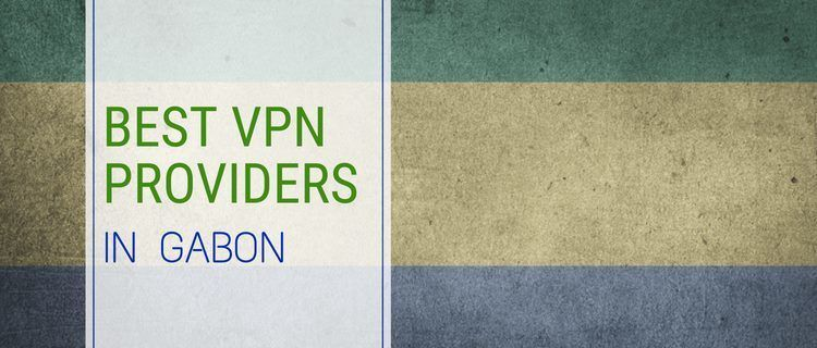 Best Vpn Providers What Australians Need To Know