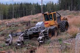 Bildergebnis für Forstwirtschaft