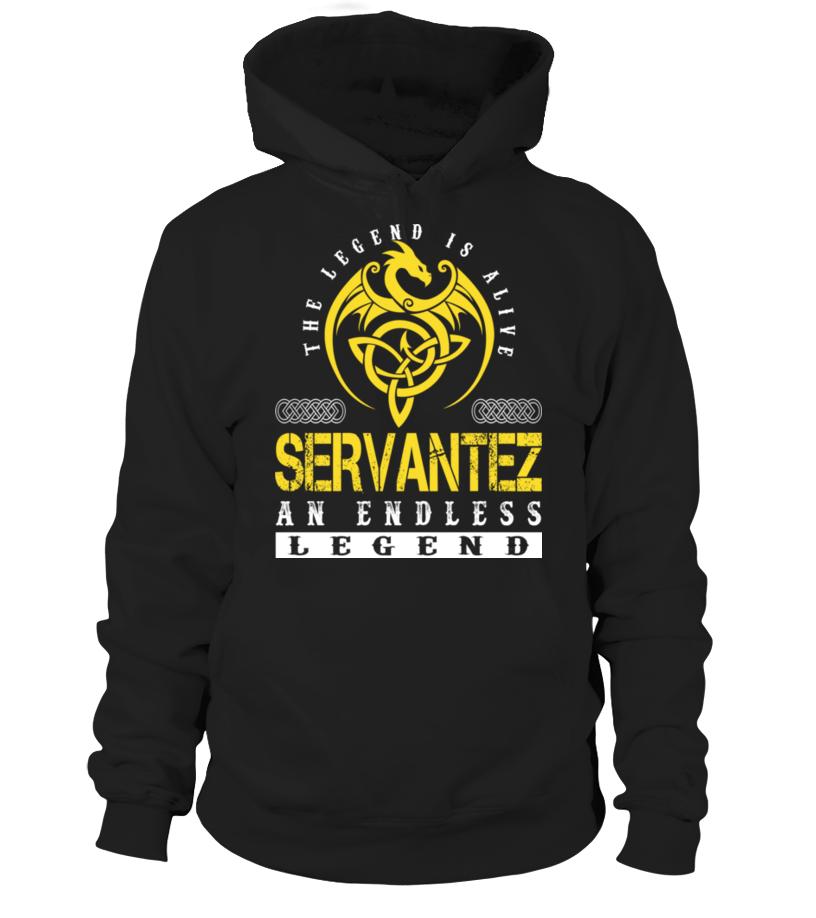 SERVANTEZ - An Endless Legend #Servantez
