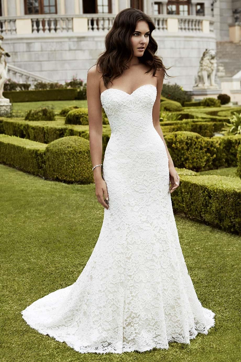 Isparta Hochzeiten Pinterest Wedding dress blue Wedding dress