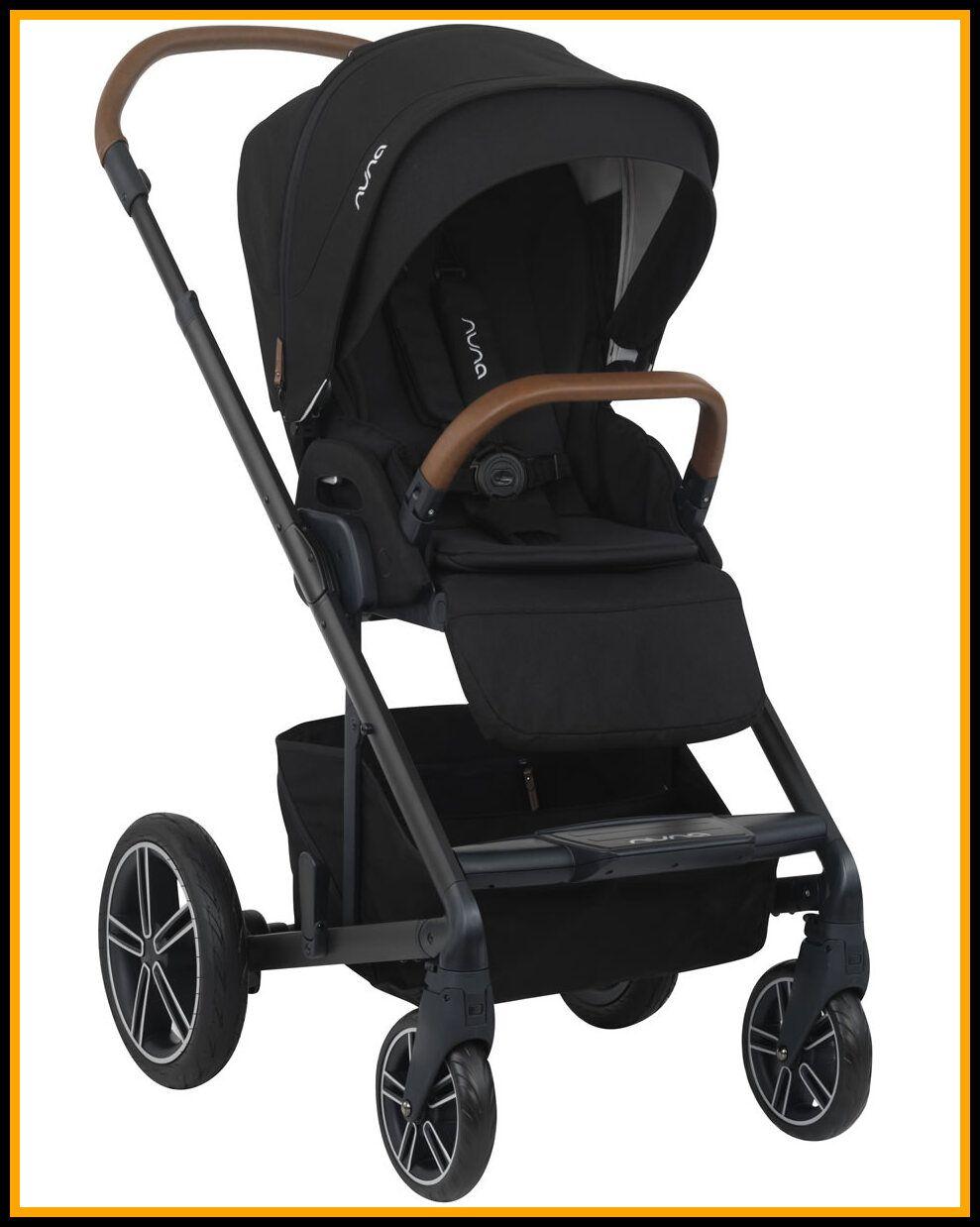 20++ Nuna stroller mixx 2020 ideas in 2021