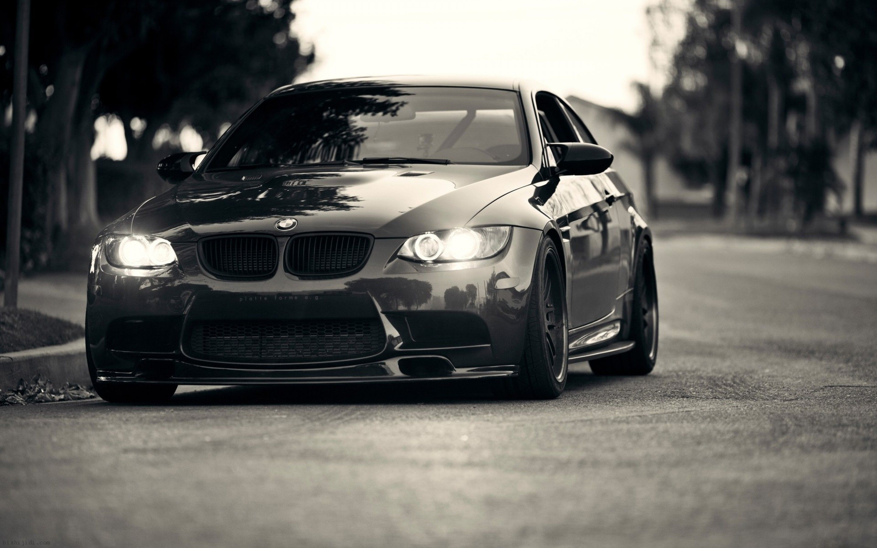 Image for BMW HD Wallpaper Background Full Quality 2080 x