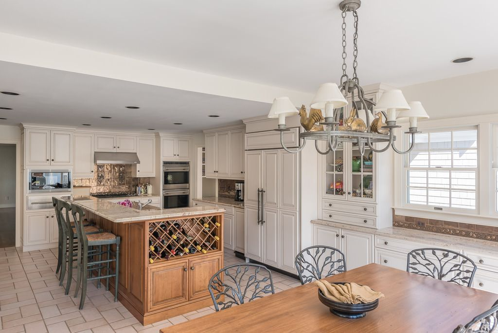 Nantucket Sound, 275 Ice Valley Road, Osterville, MA 02655 - page: 1 ...