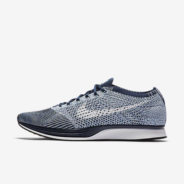 nike free run shopstyle shoes