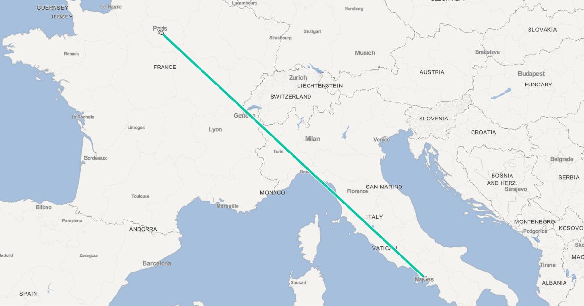 94121460387e8c24b8d678d86f9e737e - How To Get From Rome To Barcelona By Train