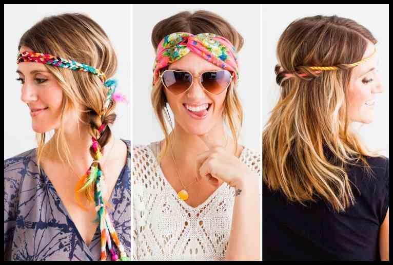 account suspended | hippie frisur, haarband frisur
