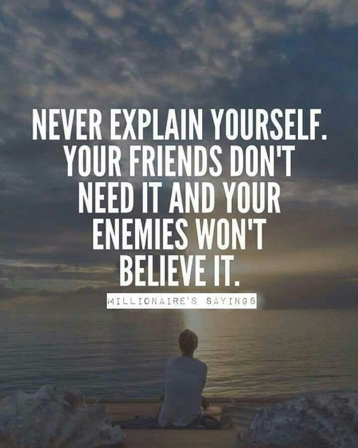 Inspirational And Friendship Quotes: Good Vibes Et HUMOUR, Quotes