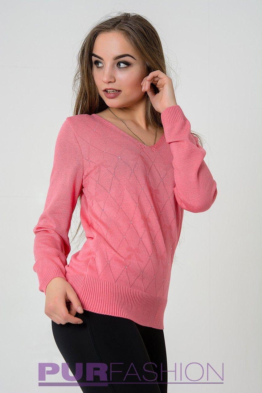 интернет магазин женской одежды в спб | Одежда, Модные ...