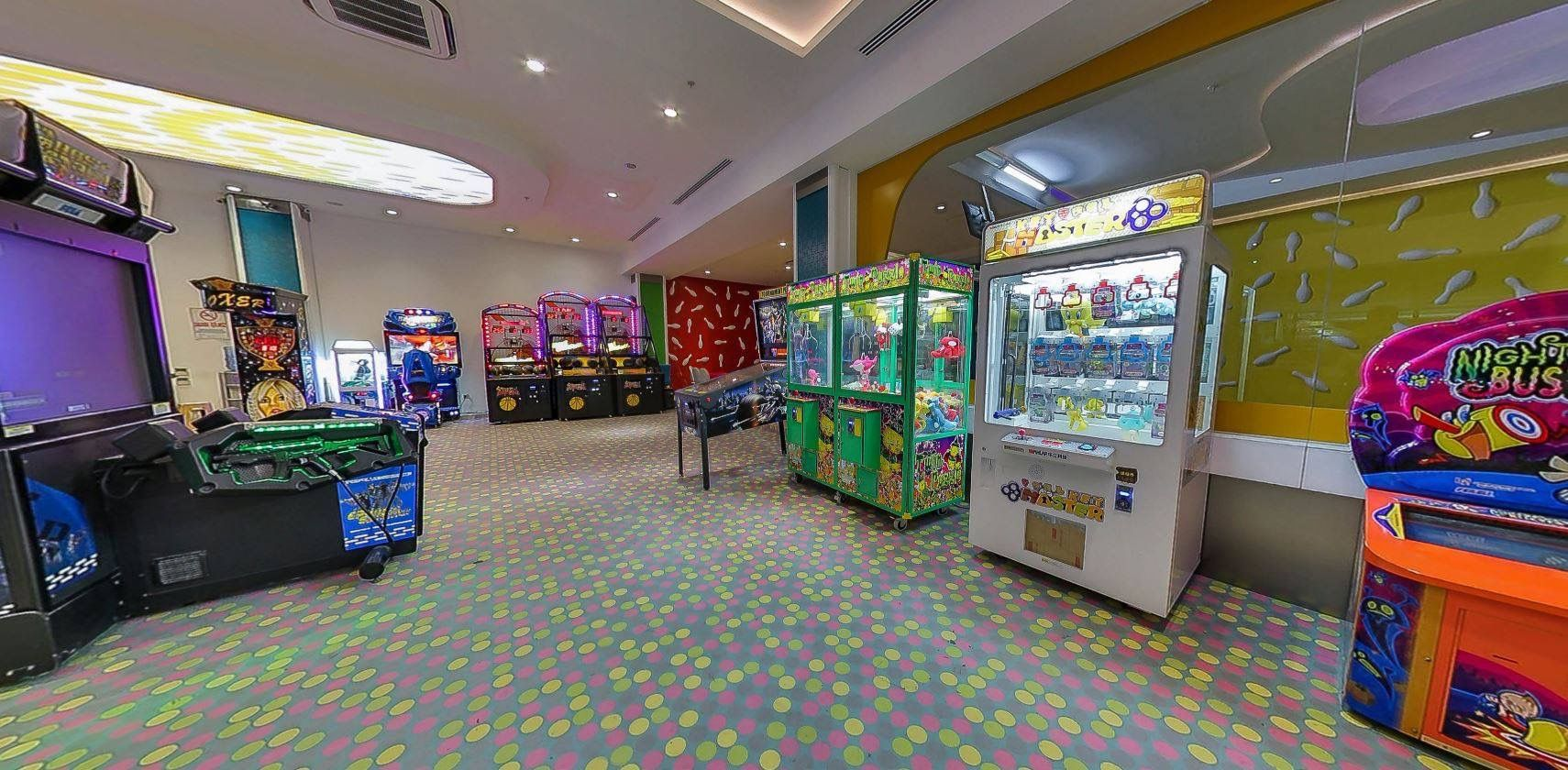 Белек турция казино онлайн казино на андроид приложение