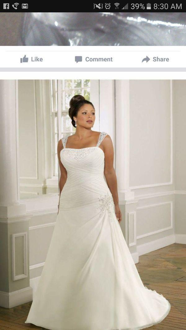 Mori Lee julietta wedding dress BRAND NEW Wedding dress brands