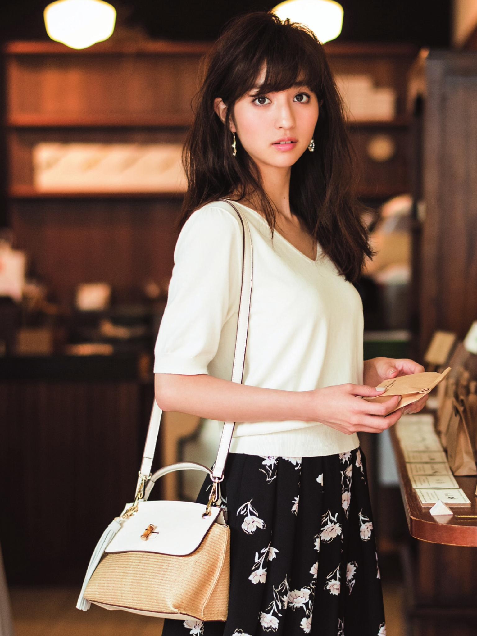 メモリ16 おしゃれまとめの人気アイデア Pinterest パソリprime4 かっこいい女 モデル 女性