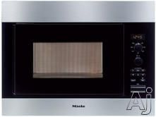microwave oven with 900 cooking watts