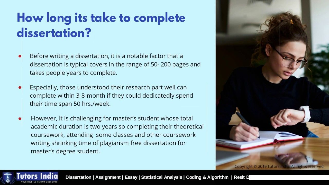 The Present Article Help Usa Uk Europe Australian Student Pursuing Their Master S Degree T Dissertation Writing Services Copyright