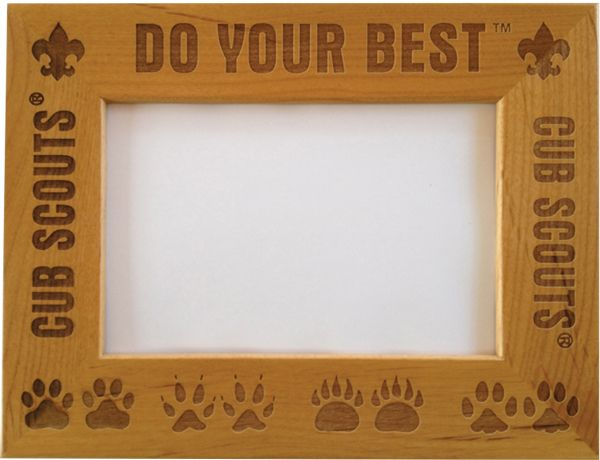 Boy Scout Picture Frames | Framess.co