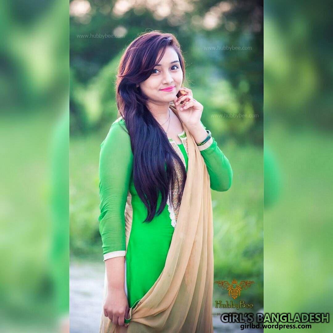 Reall Bangladeshi