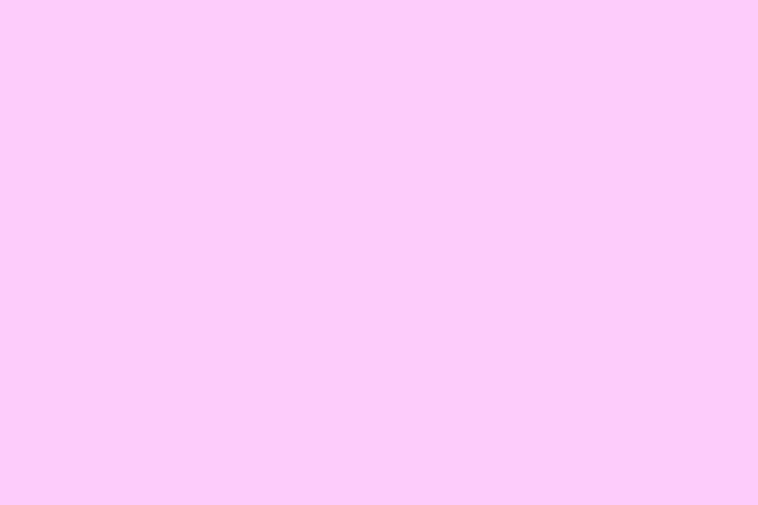 Sweet Pink Pastel Solid Photography Backdrop - 24\ x 36\