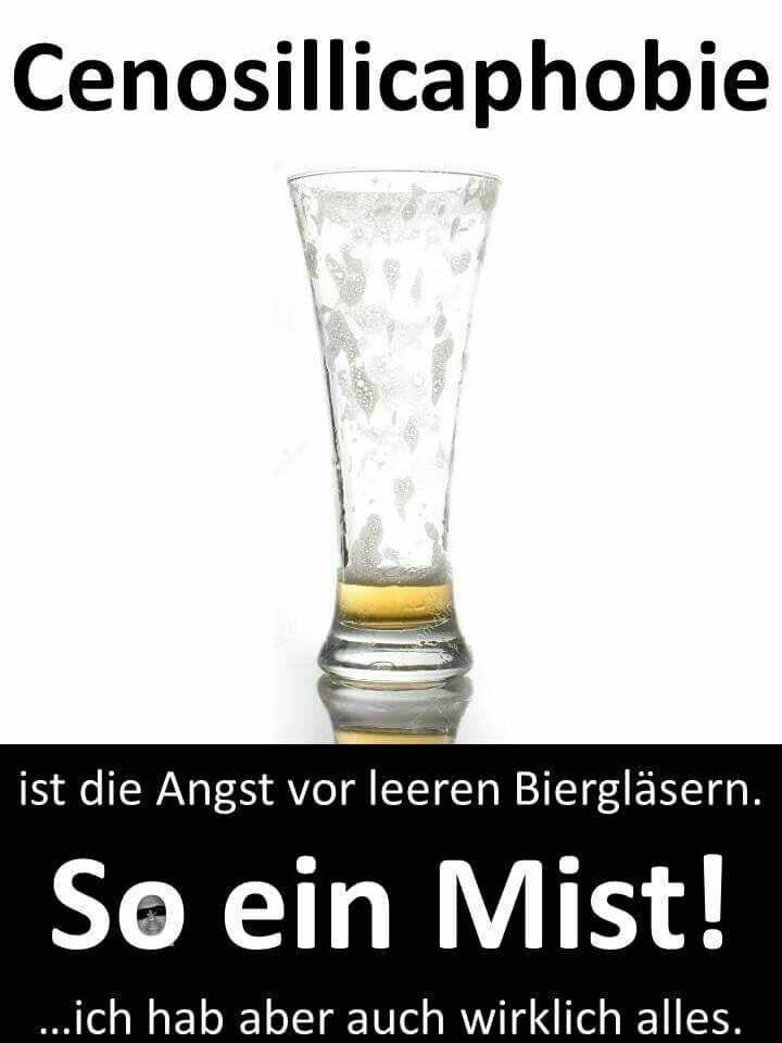 Pin Von Bower Roger Auf Sarkasmus Pinterest Funny Humor Und Jokes