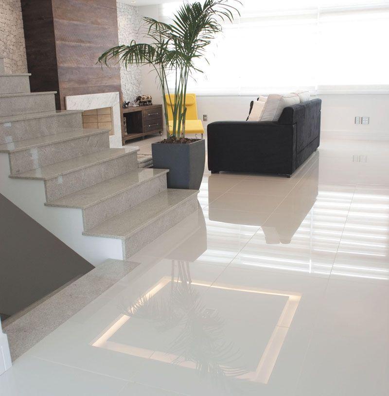 Piso porcelanato lindo dream home pinterest pisos for Suelos de porcelanato